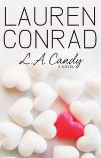Lauren Conrad's LA Candy