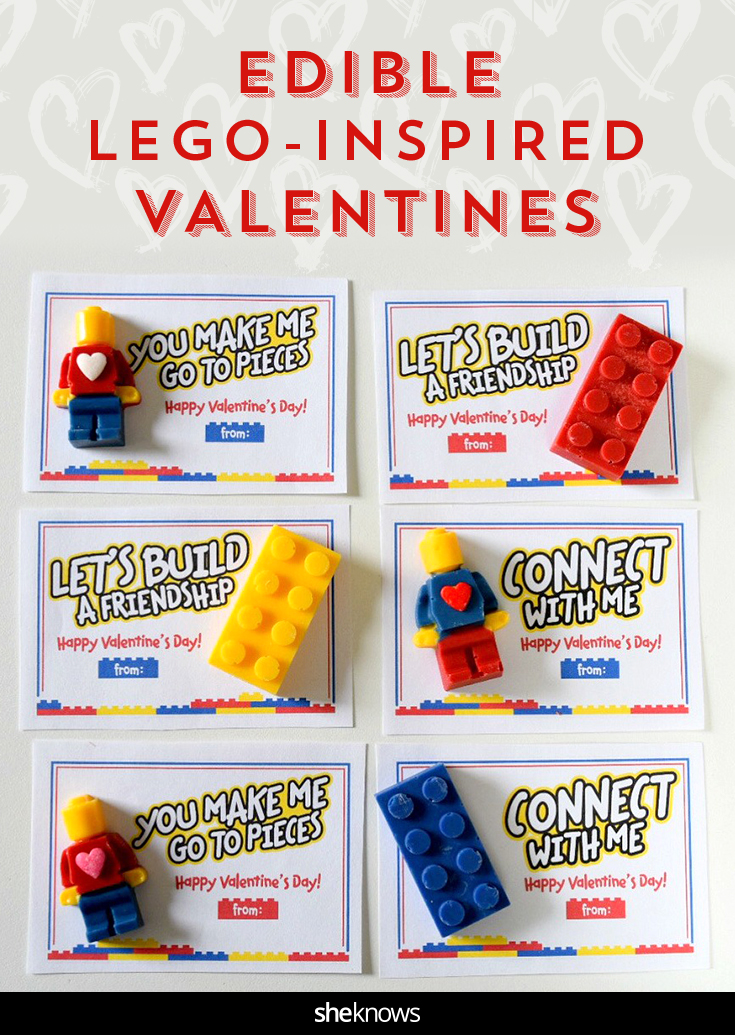 lego-inspired valentines