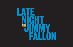Late Night with Jimmy