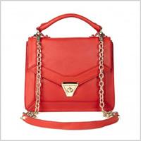 Lisette Shoulder Bag