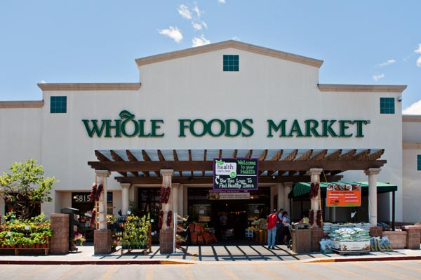 Living-Social-Whole-Foods-deal