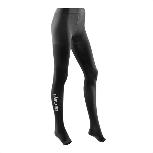 CEP Recovery Tights