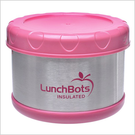 LunchBots Insulated Thermal