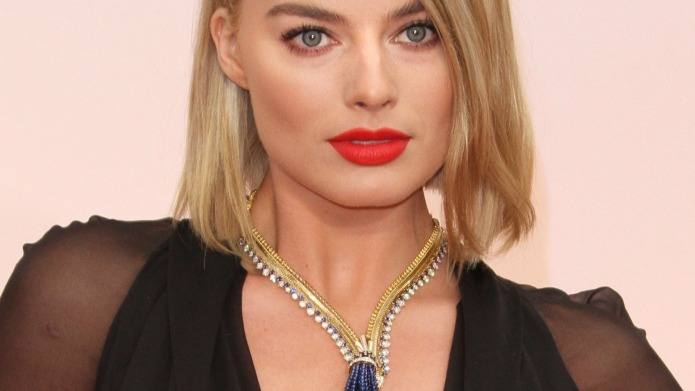 7 Oscars beauty looks you can