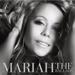 18 romantic classics from Mariah