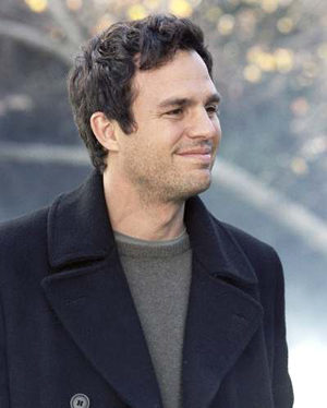 Mark Ruffalo's brother is in critical condition