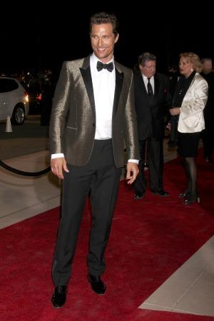 MatthewMcConaugheygoldjacket