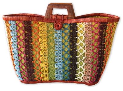 Nimli handbags, beach bag essentials, beach bag must-haves