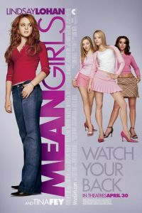 Mean Girls comes home