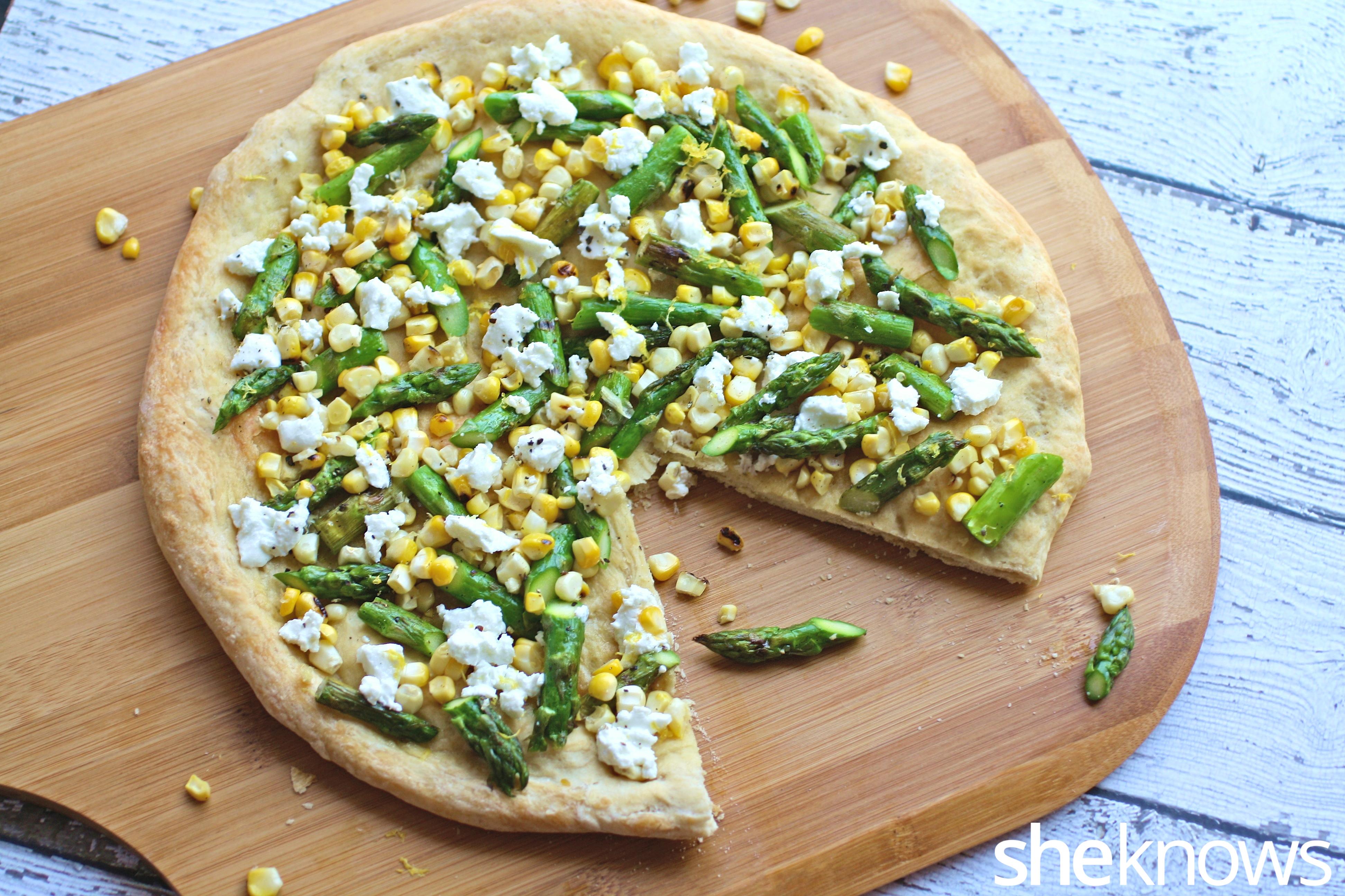 slice-grilled-asparagus-corn-pizza