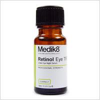 Medik8's Retinol Eye TRTM