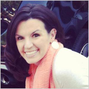 Megan Brewer: Yumology