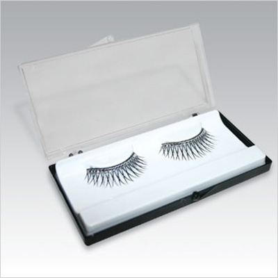 Mehron Diamond E.Y.E Lashes