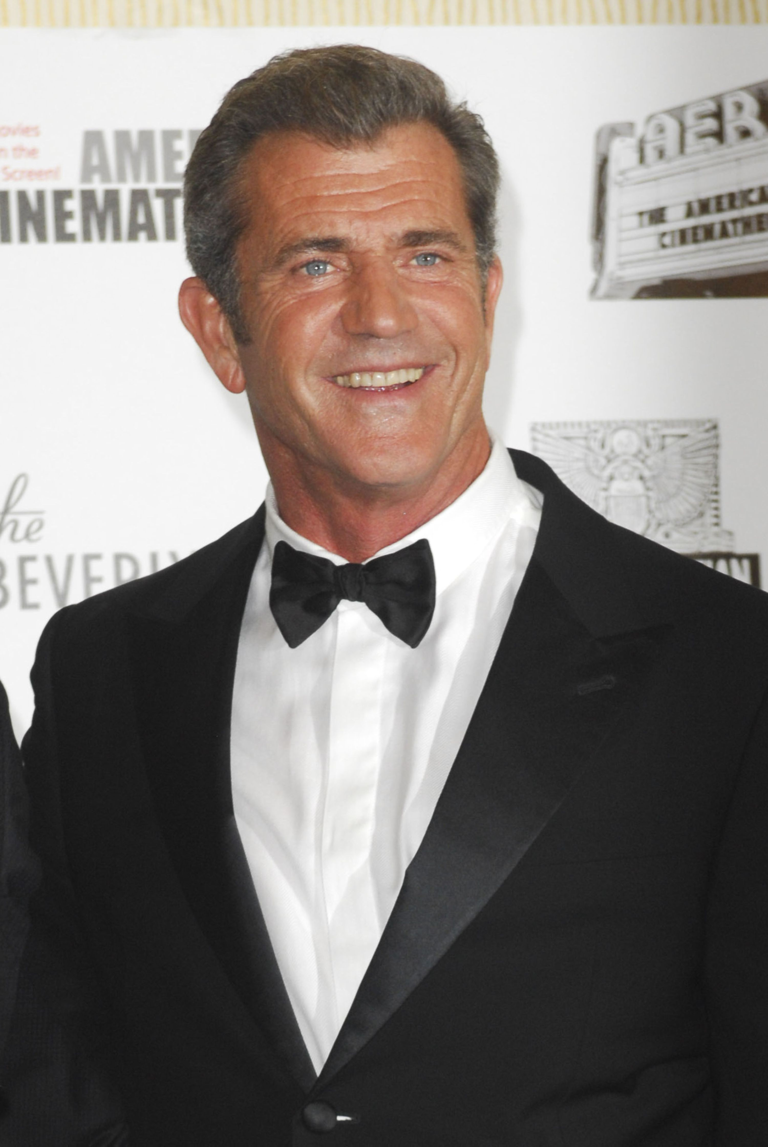 Judge says mel gibson can get drunk again yay new foto