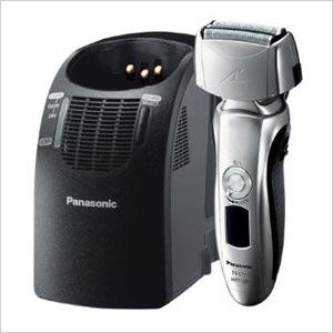 Panasonic Arc 3