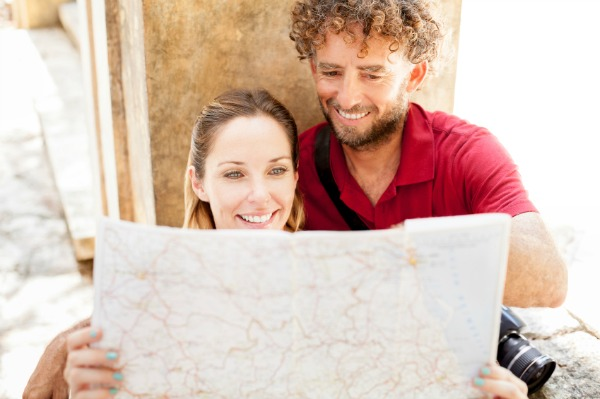 Milestone anniversary trip ideas
