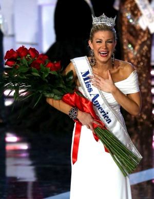 MissAmericaAtlanticCity