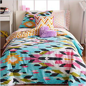 Mojave bed set