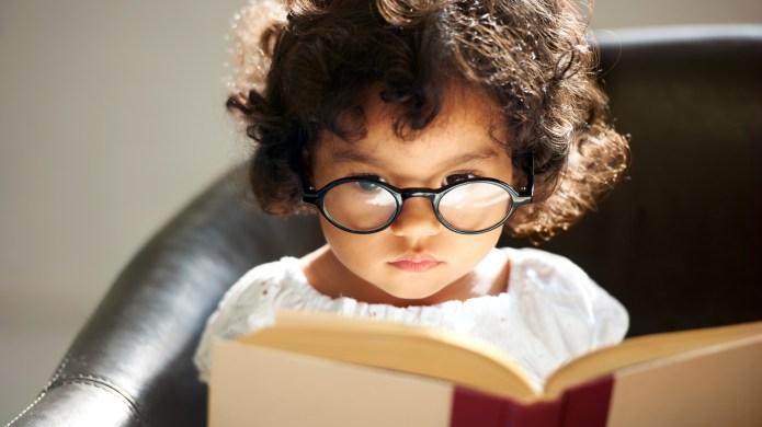 What Is Montessori Preschool? Finally, Montessori