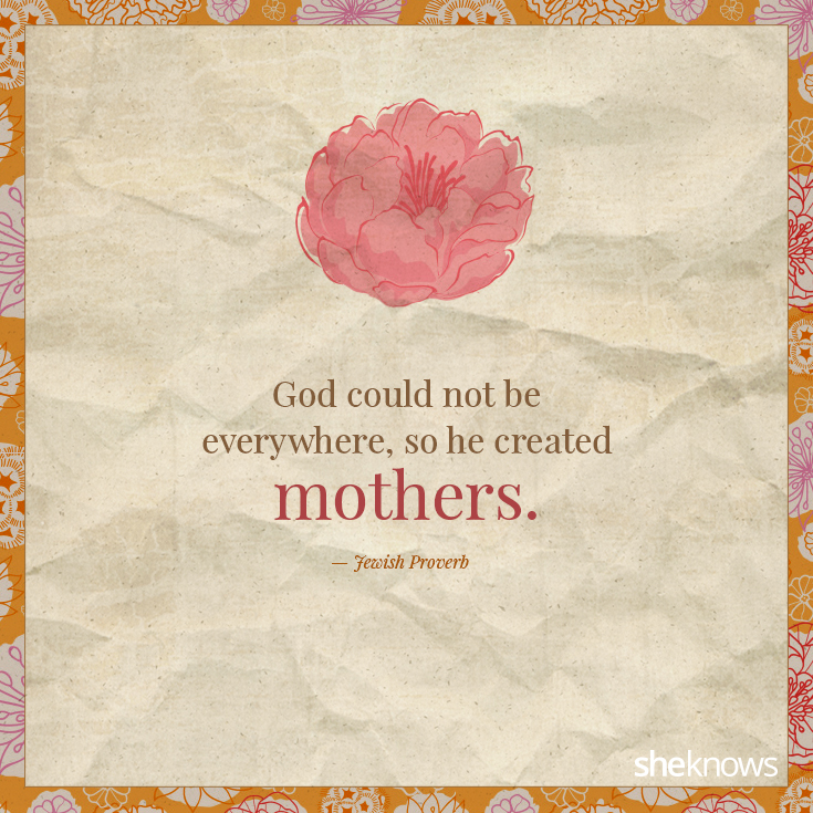 Quotes for Mom 14