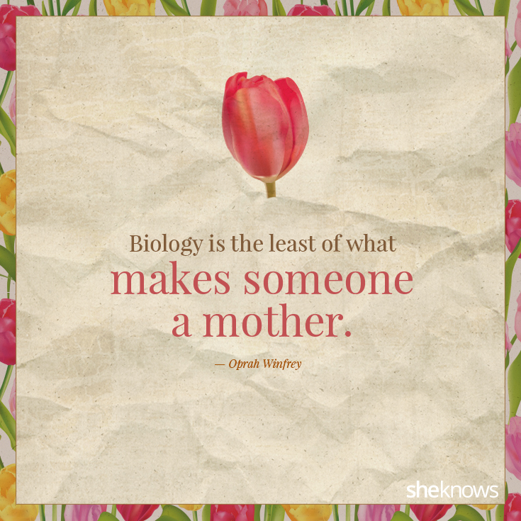 Quotes for Mom 15