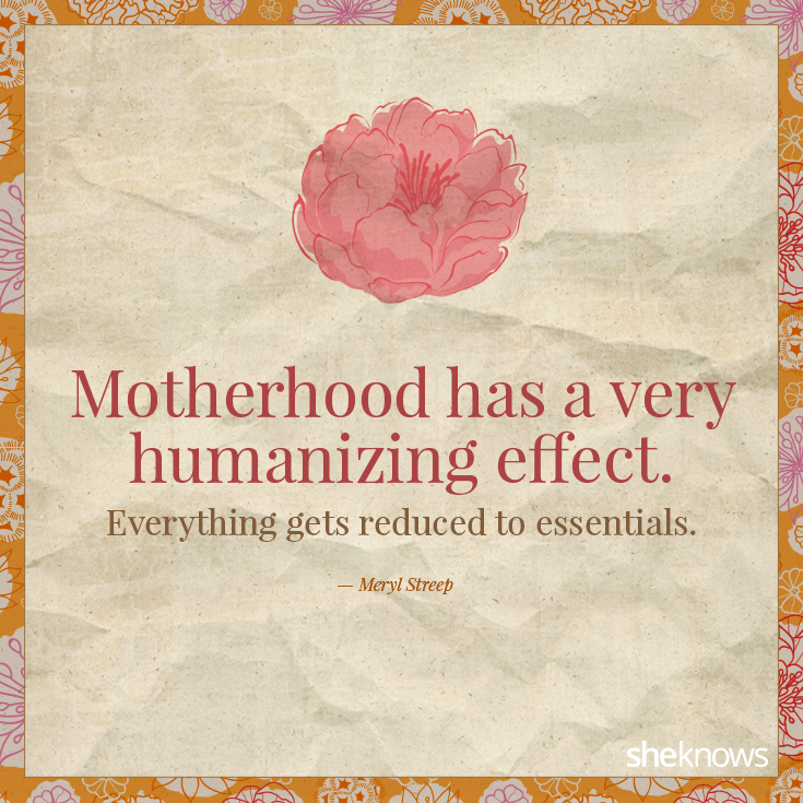 Quotes for Mom 19