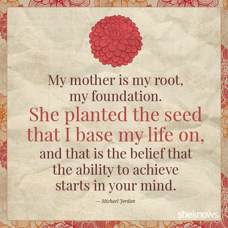 Quotes for Mom 1
