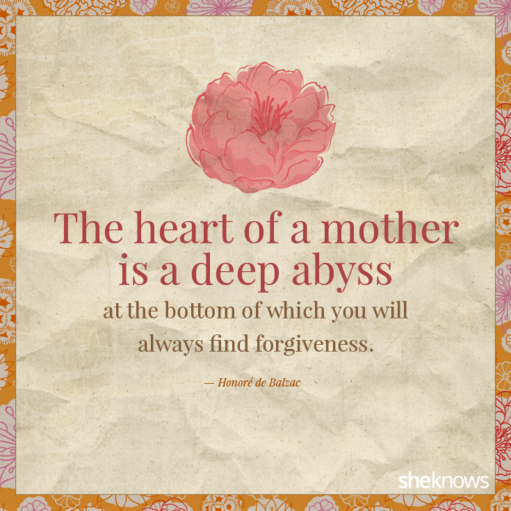 Quotes for Mom 4