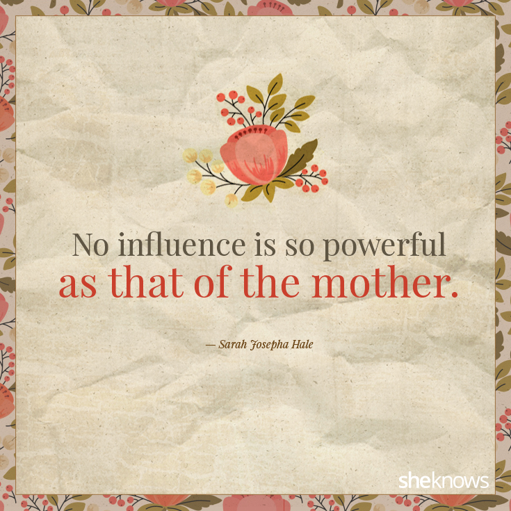 Quotes for Mom 8