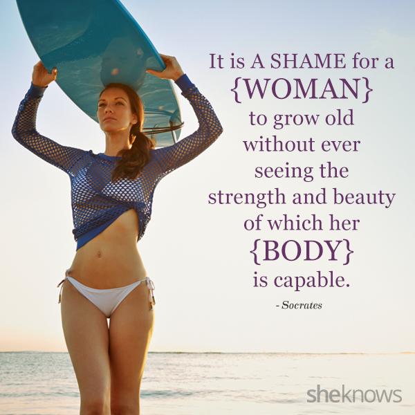 Motivational woMotivational workout quotesrkout quotes 3