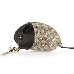 Gucci mouse