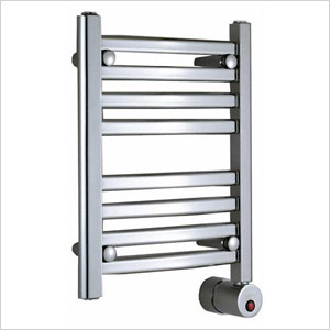 Mr. Steam Wall Mounted Towel Warmer