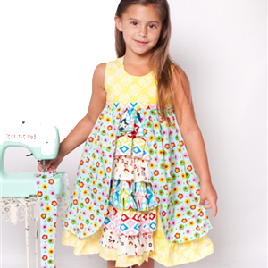 8f5b76035 Cute kids' clothing sites you haven't seen – SheKnows