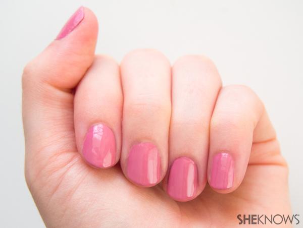Nail polish remixes | Sheknows.com -- final result