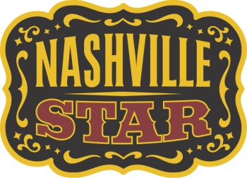 How'd they do on Nashville Star?