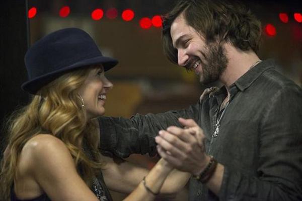 Nashville recap