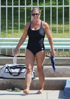 NicoleEggertswimsuit