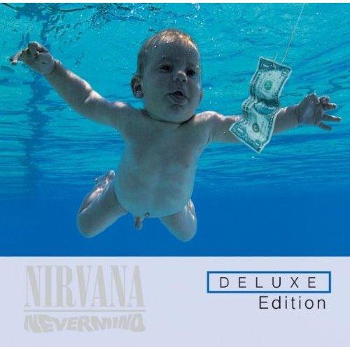 nirvana nevermind 20th anniversary