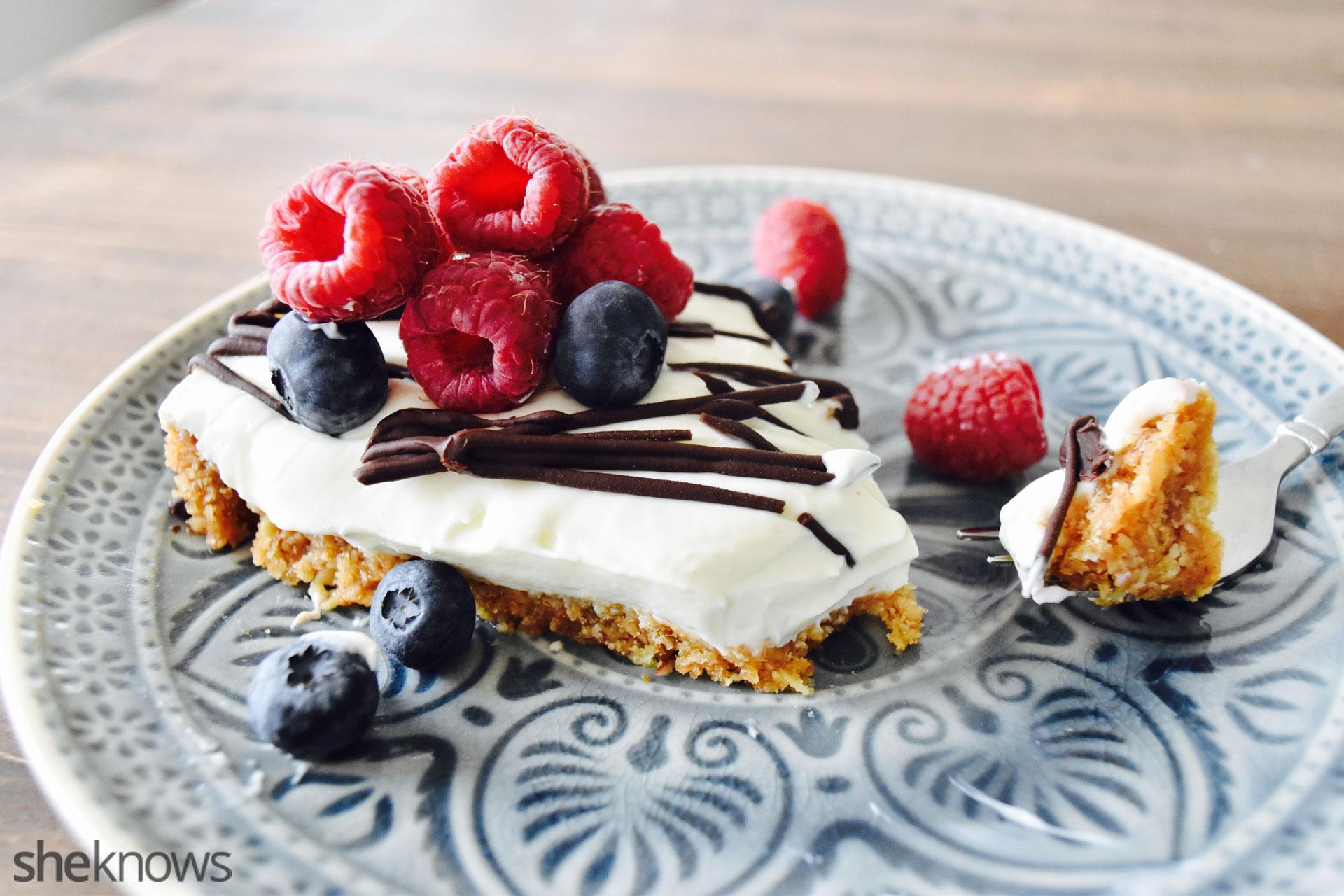 no-bake-cheesecake-quark-recipe