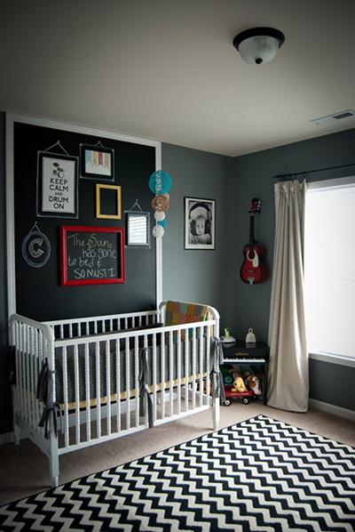 Copeland's Nursery
