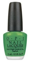 opi green-wich village nail color