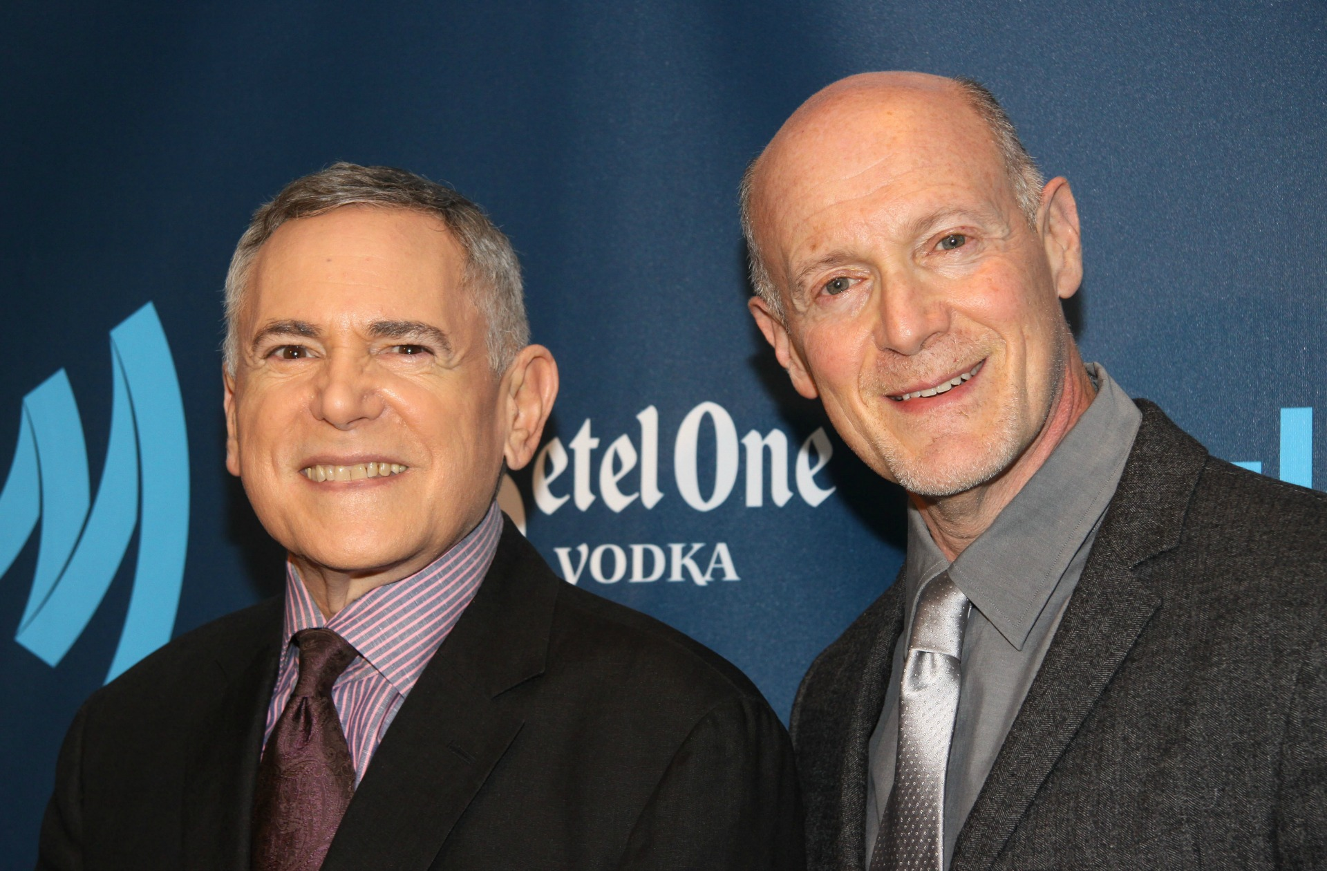 Oscarsproducers