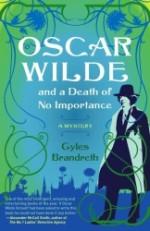 Wild about Wilde