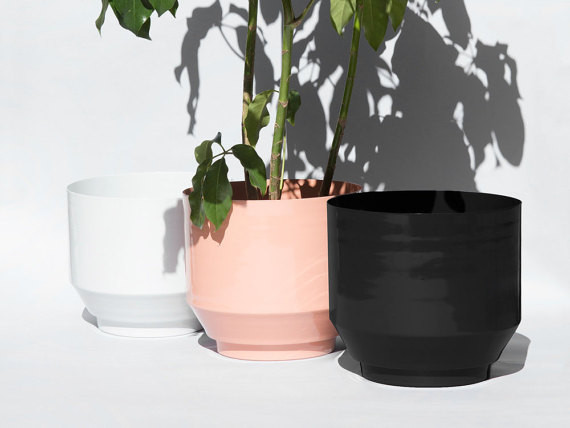 """Best Planters on Etsy 