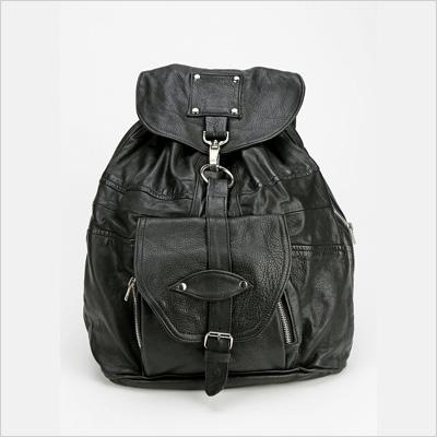 PeleCheCoco Renewal Axl Backpack
