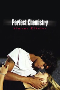 Perfect Chemistry by Smone Elkeles