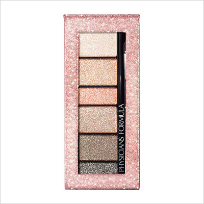 Physicians Formula Custom Eye Enhancing Extreme Shimmer Shadow and Liner