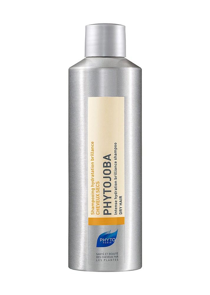Phyto Phytojoba Intense Hydrating Brilliance Shampoo