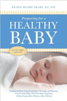 Preparing for a Healthy Baby | Sheknows.com