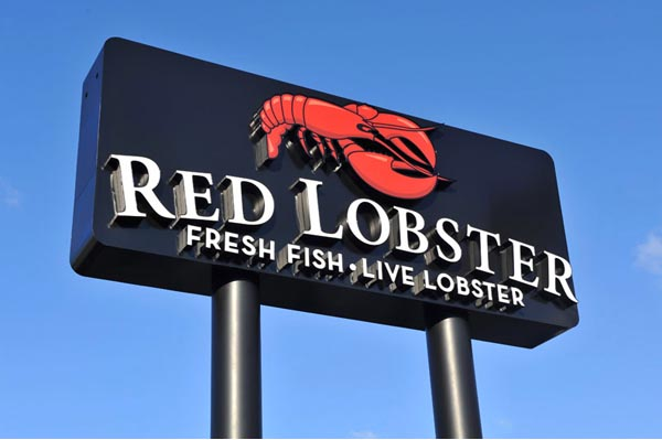 Red-Lobster-new-menu
